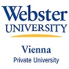 Logo Webster